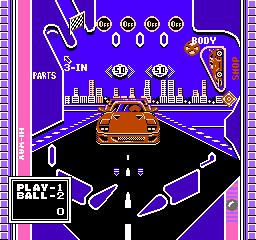 Pinball (Europe) (Rev 0A)