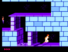 Prince of Persia (Germany)